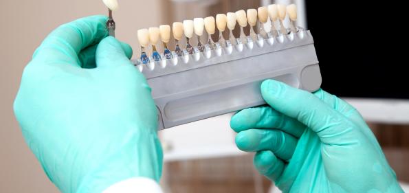 Перчатки медицинские смотровые (диагностические) нестерильные синтетические полихлоропреновые